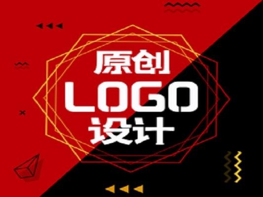 北京商标设计